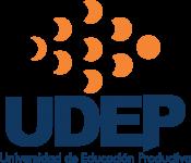 Plataforma UDEP