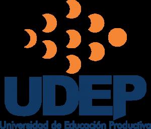 UNIVERSIDAD DE EDUCACIÓN PRODUCTIVA